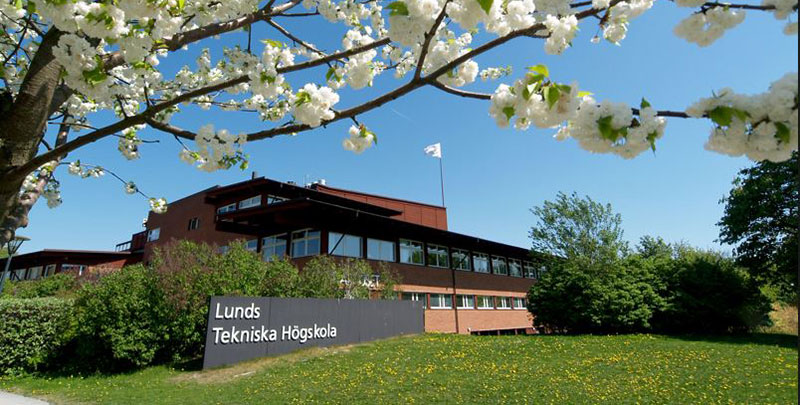 Lund Technical University (LTH)