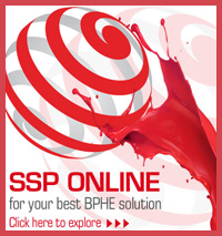 http://swep.net/en/products_solutions/ssp_calculation_software/Pages/ssp_online.aspx